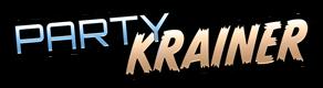 Party Krainer