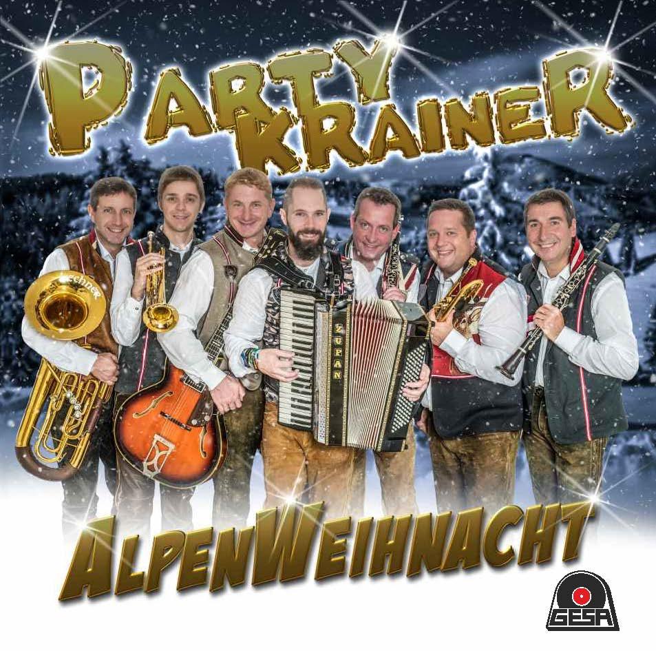 40336 Booklet Alpenweihnacht