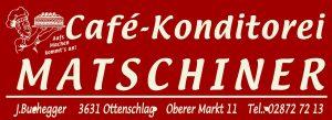 Matschner