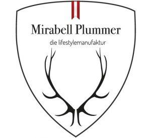 Mirabell Plumber