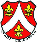 Wappen-Lilienfeld