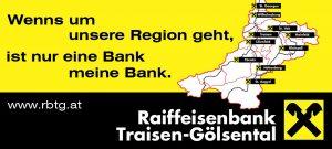 logo_rb traisen-gölsental_bezirk_93x42_nur eine bankII